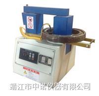 軸承加熱器 SL30T-1A