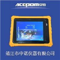 平板電腦振動分析儀 APM-6000
