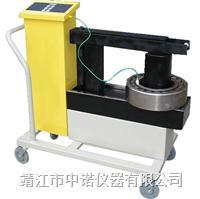 YZTH-3.6轴承加热器 YZTH-3.6