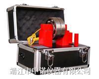 YZDC-1微電腦軸承加熱器 YZDC-1