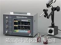 日本西格瑪現場動平衡儀SB-7700 SB-7700