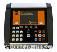 振动分析仪及现场动平衡仪 CXM