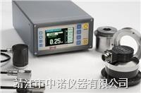 美國SBS磨床自動平衡系統 SB-4500