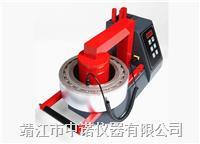 安鉑高品質軸承加熱器 24RLD