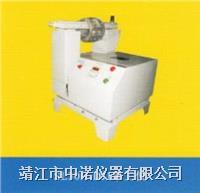 電機鋁殼專用加熱器 SL30H-DJ1單工位