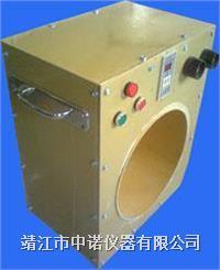軸承拆卸器 APMC-1A