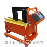移動式重型軸承加熱器 ZNT-24