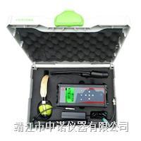 APM-280超聲波檢測儀 APM-280