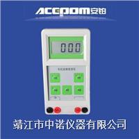 APM-6808安鉑高壓電動機故障檢測儀 APM-6808