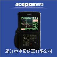 LBUT55超聲波探傷儀 LBUT55/LBUT55B