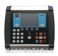 振動分析儀及現場動平衡儀 VIBER CXM600