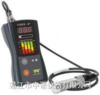 VMI测振仪viber-a+ VIBER-A+