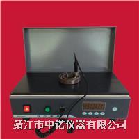 HPS200平板軸承加熱器