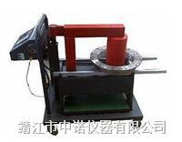軸承加熱器LD-140 LD-140