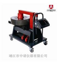 軸承加熱器LDDC-9 LDDC-9