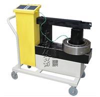 移动式轴承加热器LD35-70H LD35-70H