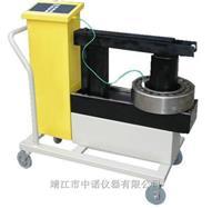 重型軸承加熱器CZ-Ⅱ CZ-Ⅱ