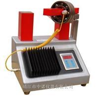 軸承加熱器ESDC22 ESDC22