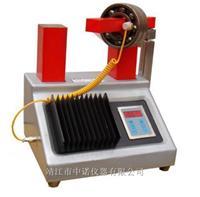 軸承加熱器ESDC38 ESDC38