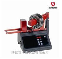 轴承加热器YL-3 YL-3