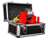 KLW8100中諾軸承加熱器 KLW8100