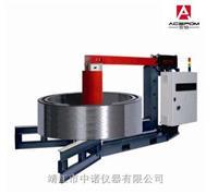 中諾軸承加熱器KLW8010 KLW8010