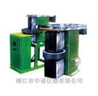 齿轮齿圈加热器SMBE-80 SMBE-80