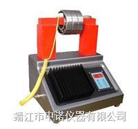 YZDC-3.6寧波軸承加熱器 YZDC-3.6