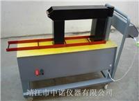 移动式轴承加热器SM-4 SM-4