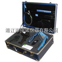 SKF基本狀態監測套件CMAK400-ML CMAK400-ML