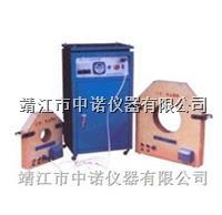 軸承感應拆卸器YZSC系列 YZSC-100/200/300/400/500/600/700