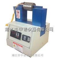 小型齒輪加熱器K-1 K-1