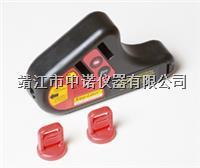 D130防爆型皮帶輪對心儀  D130