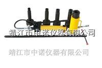 液力耦合器专用拉马FX-4290 FX-4290