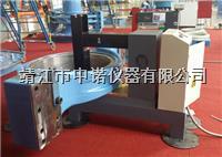 TM100-40軸承加熱器Easytherm100 TM100-40