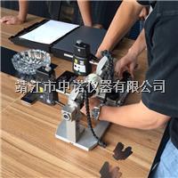 激光对中仪Fixturlaser Laser Kit 激光轴对中仪 Fixturlaser Laser Kit