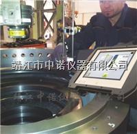 激光測平儀E900 E900/E910/E915/E920/E930/E940/E950/E960/E970/E975