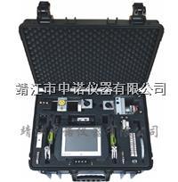 FAC994 激光对中仪 激光测平仪 平面度垂直度直线度综合测量仪 FAC994