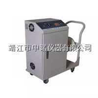 安鉑風電專用軸承熱拆器AHSD-64300 AHSD-64300