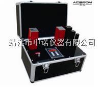 軸承加熱器SMBX-1.0 SMBX-1.0