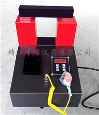 軸承加熱器HLD-20 HLD-20