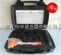 轴承安装工具VIFT3300 VIFT3300