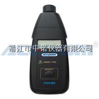 光電轉速表ACEPOM3903 ACEPOM3903