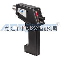超聲波泄漏檢測儀ACEPOM360 ACEPOM360