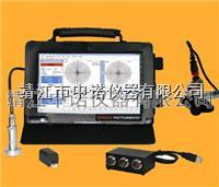 進口現場動平衡儀振動分析儀 M10/M20/M30