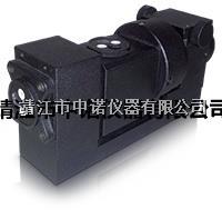 激光干涉儀測量系統 μLine 3D Etalon