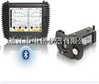 孔洞激光測量系統孔對中儀 ProOrbit102030