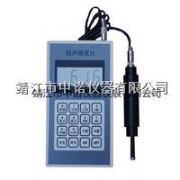 便攜式超聲波硬度計 ACEPOM6810