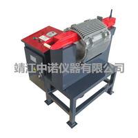 安铂快速节能分体电机铝壳加热器 LM-M280/330/380/380T