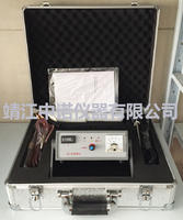安鉑直流電火花檢測儀管道防腐層破損檢測儀檢漏儀 AT-5H/DJ-6B/D1-A/B/C/TCP100/200/HD-6/SL-3A